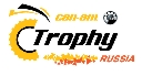 Can-Am Trophy Russia